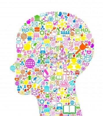 11888411-el-concepto-de-aprendizaje-vector-de-fondo-de-los-iconos-de-muchos-sobre-el-tema-de-la-educacion