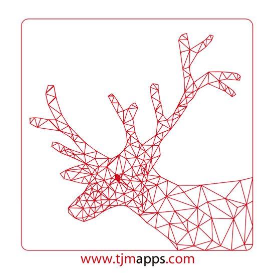 tjapps-logo