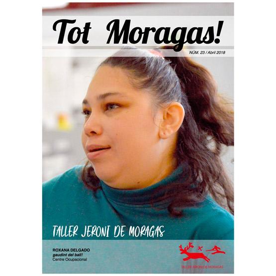 tot-moragas-2018