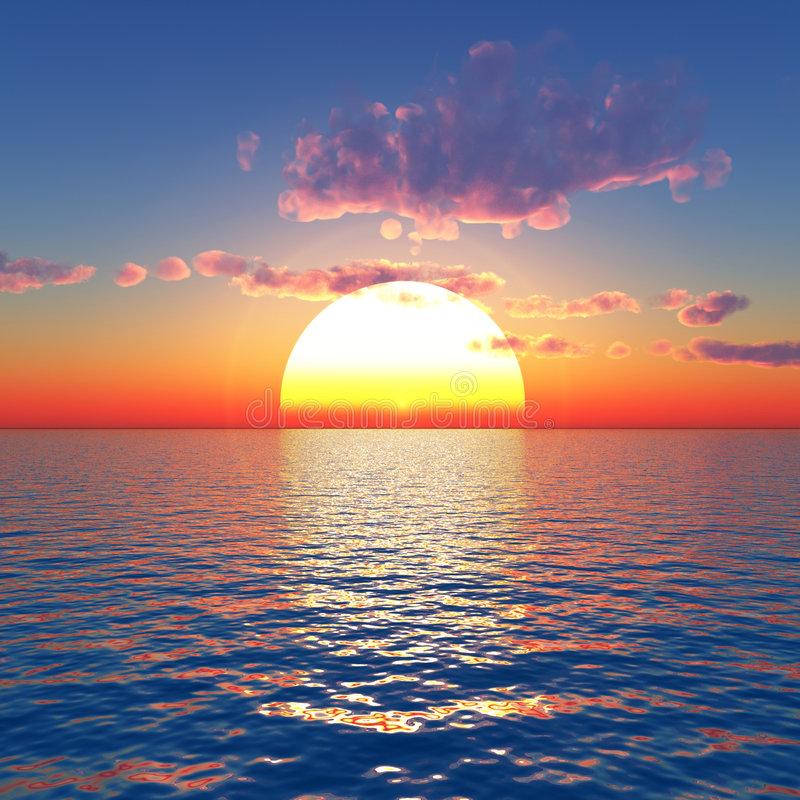 puesta-del-sol-del-mar-4965190